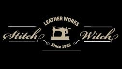 stitchwitch logo