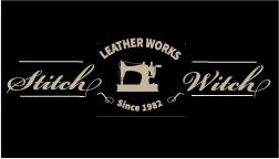 StitchWitch Leather Works
