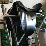 Saddle-After