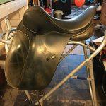 Saddle-Before