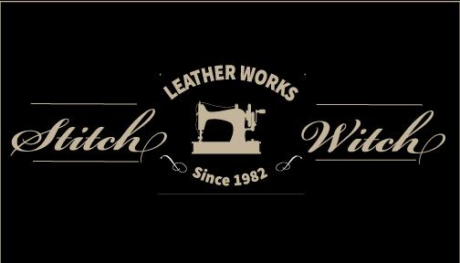 Stitchwitch-Logo