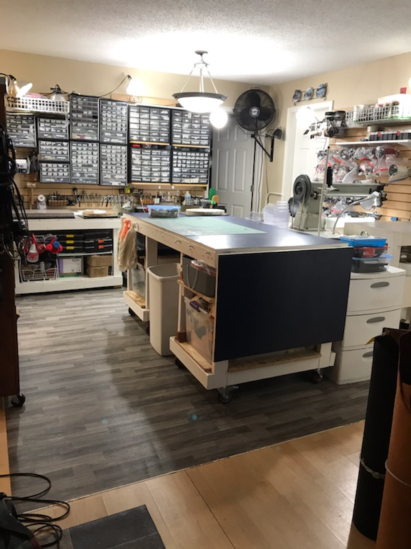 the-leather-shop-remodel